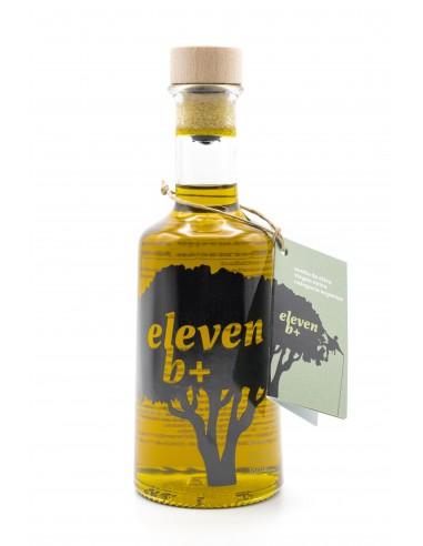 Aceite Eleven b+ 250ml